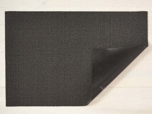 Shag Solid Floormat By Chilewich At Calgary S Kit Interior